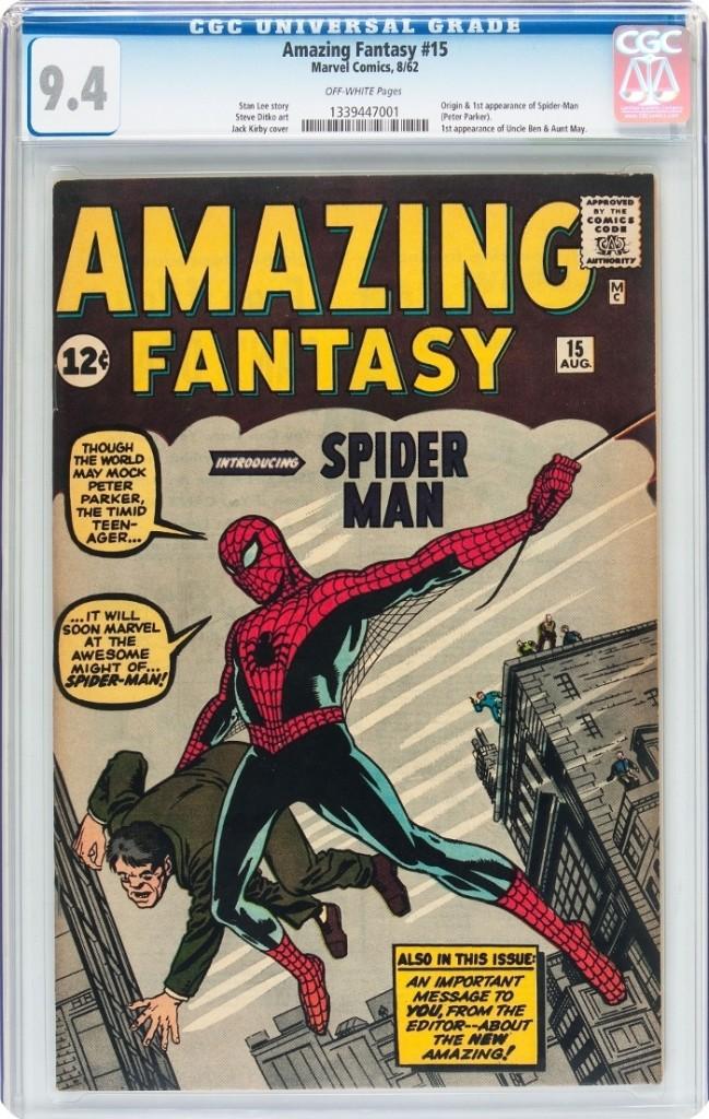amazing-fantasy-15-cover