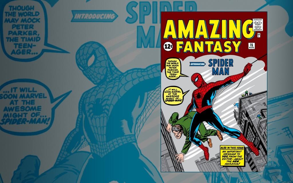 amazing-fantasy-15-spider-man