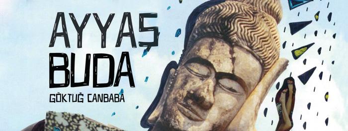 ayyas-buda-banner