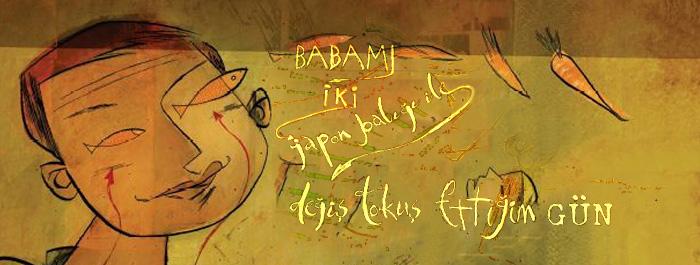 babami-iki-japon-baligi-banner