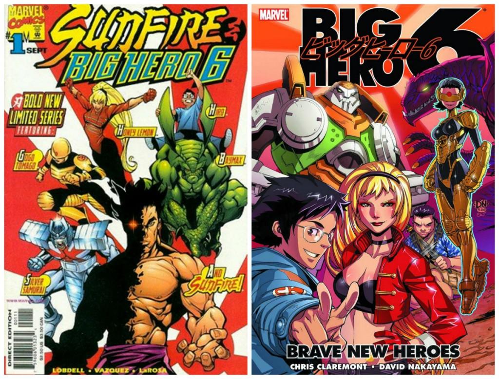 big-hero-6-resim