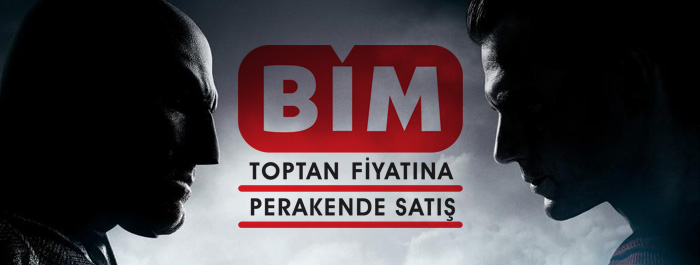 bim-batman-superman-banner