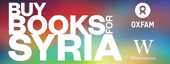 buy-books-syria-banner