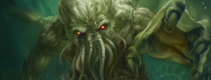 cthulhu-banner