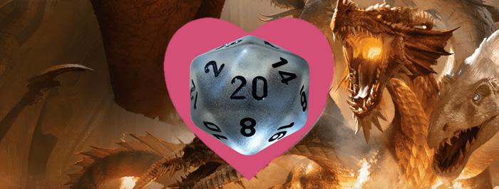 d20-heart-banner