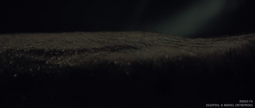 deadpool-12a