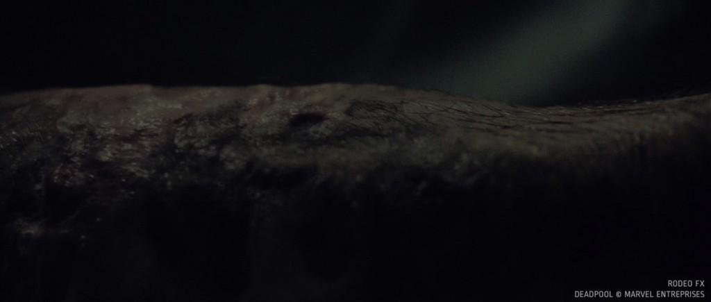 deadpool-12b