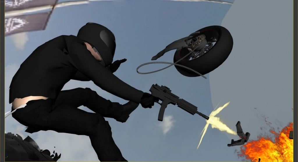 deadpool-2a