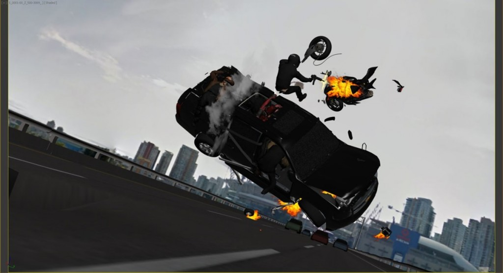 deadpool-3a
