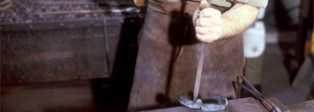 demirci-blacksmith