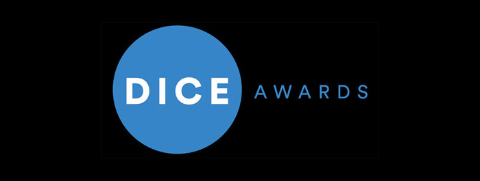 dice-awards-banner