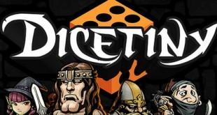 dicetiny-banner
