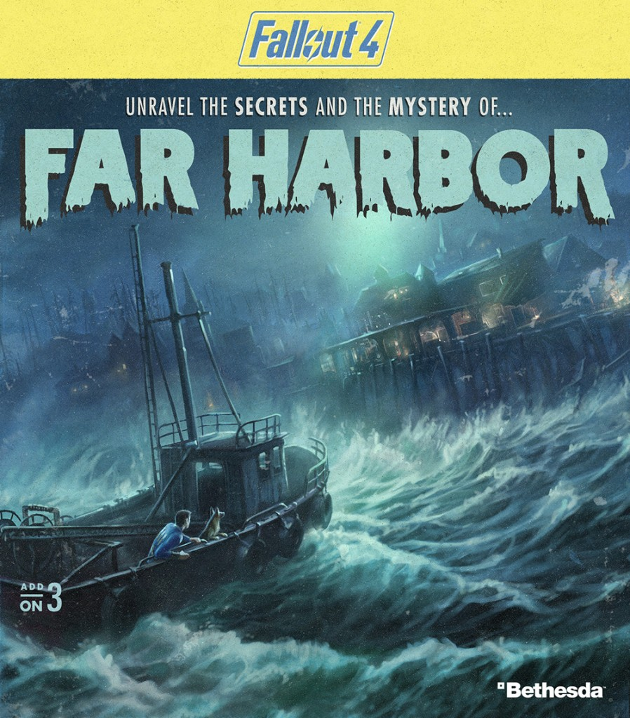fallout-4-far-harbor