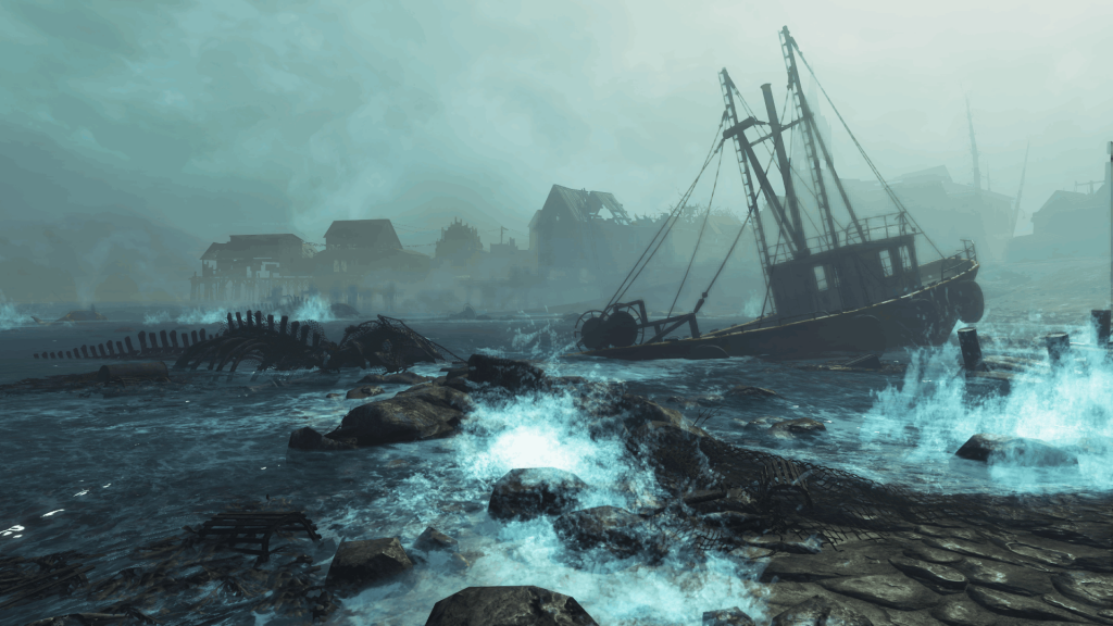 fallout-4-far-harbor-maine