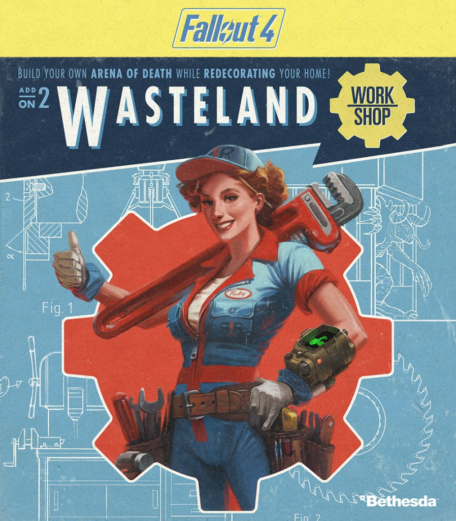 fallout-4-wasteland-workshop