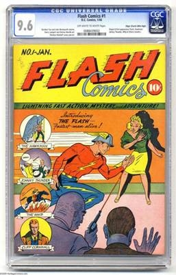 flash-comics-1
