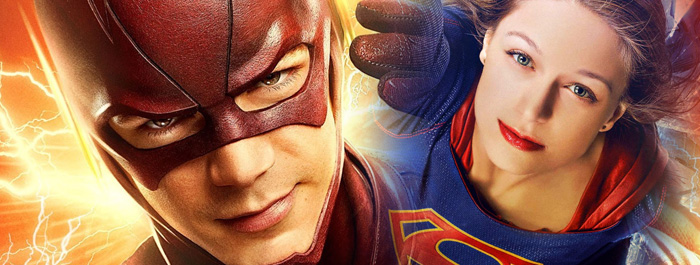 flash-supergirl-banner-resim