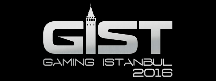 gist-gaming-istanbul-banner