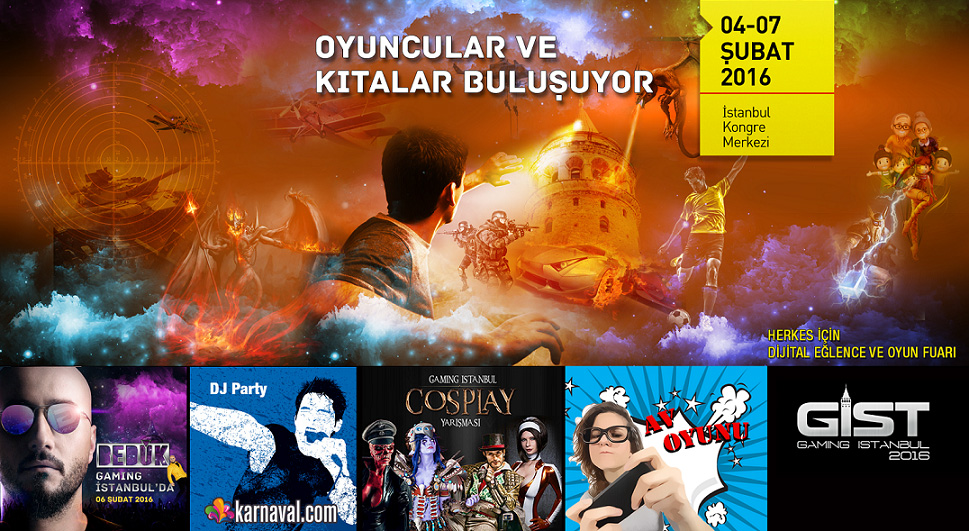 gist-gaming-istanbul-resim