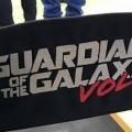 Guardians of the Galaxy Vol. 2 Çekimleri Tamamlandı