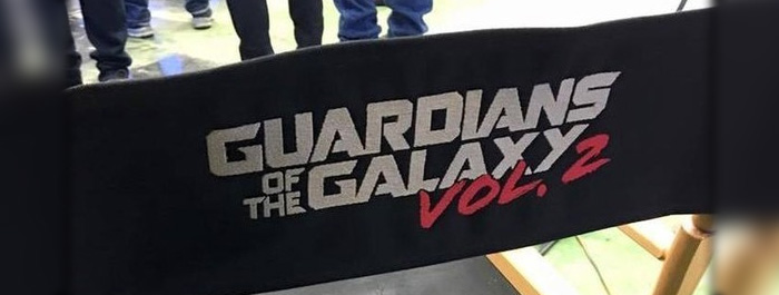 guardians-of-the-galaxy-2-banner
