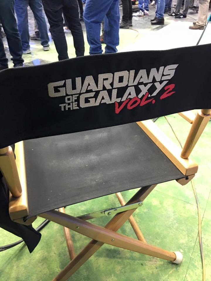 guardians-of-the-galaxy-james-gunn