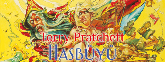 hasbuyu-banner