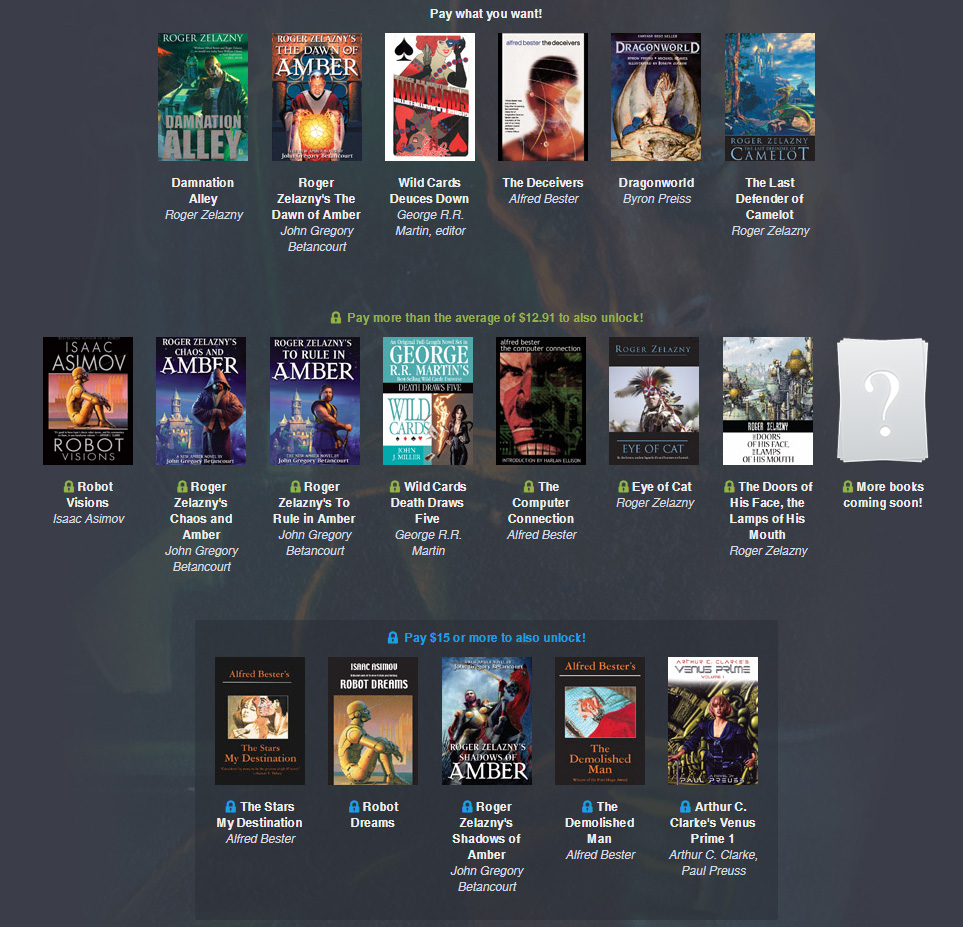 humble-book-bundle-sci-fi-kitap