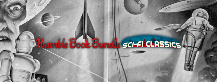 humble-book-bundle-sci-fi