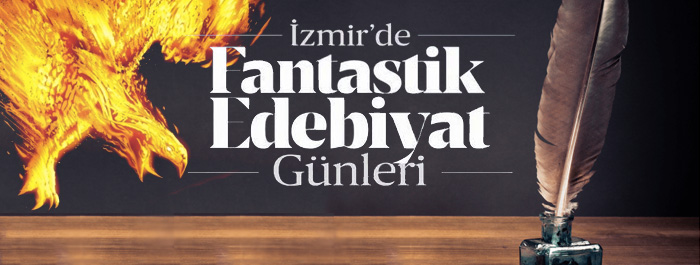 izmir-fantastik-edebiyat-gunleri-banner