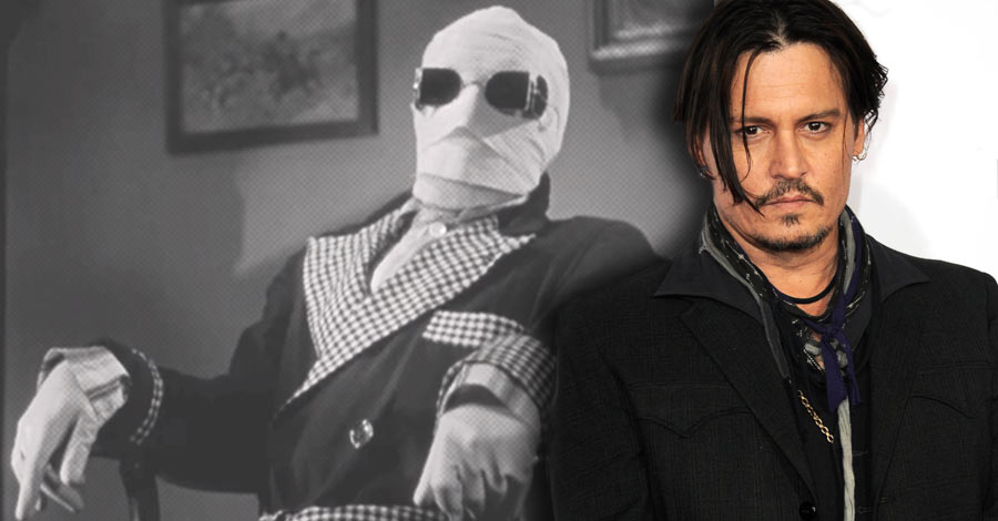 johnny-Depp_invisible_man