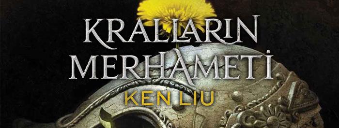 krallarin-merhameti-banner