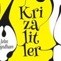 John Wyndham'dan Bir Bilimkurgu Klasiği – Krizalitler