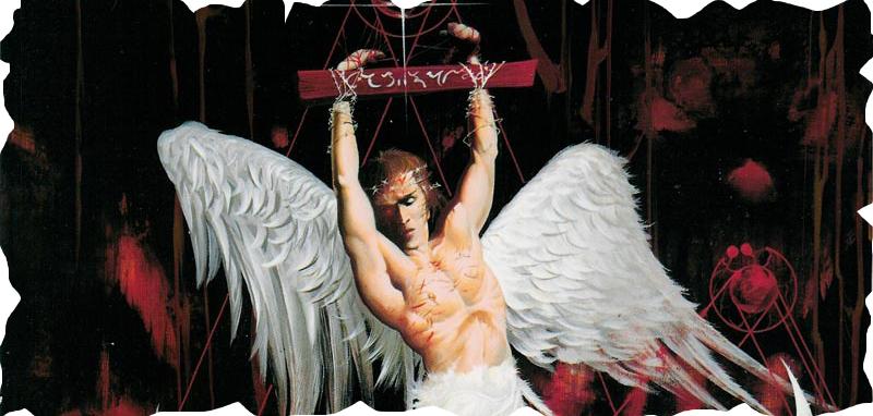 kult-angel