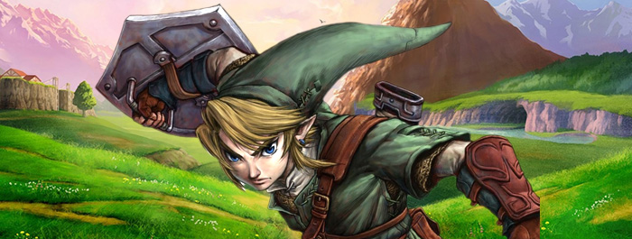 legend-of-zelda-banner