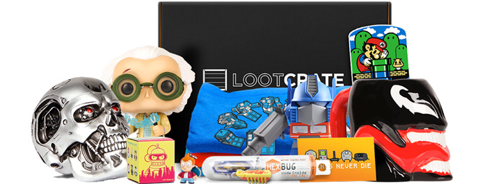 loot-crate-banner