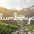 Amazon, Kendi Ücretsiz Oyun Motoru Lumberyard'ı Yayınladı
