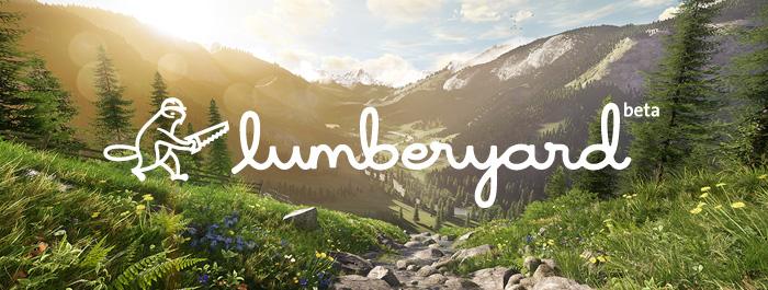 lumberyard-banner