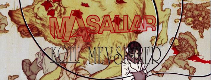masallar-kotu-mevsimler-2-banner