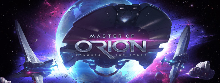 master-of-orion-banner