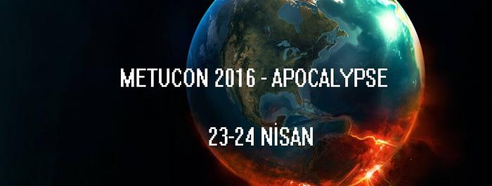metucon-2016-banner