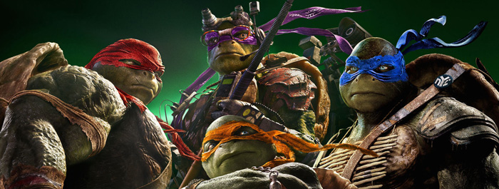 ninja-turtles-banner