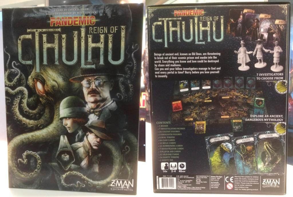 pandemic-Reign-of-Cthulhu-kutu