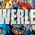 DC Comics'ten Normal İnsanlar Komedisi Geliyor – Powerless