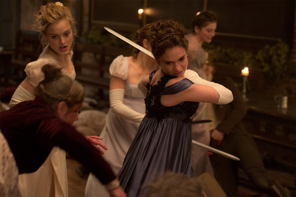 pride-and-prejudice-zombies-resim