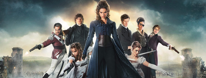 pride-and-prejudice-zombies