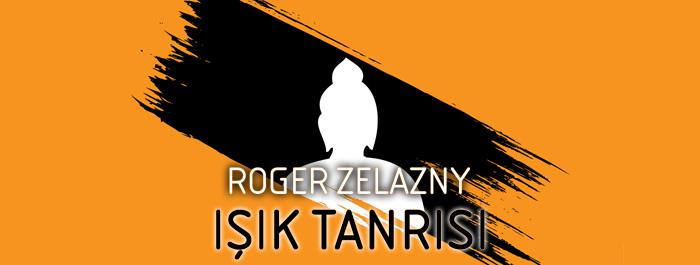roger-zelazny-isik-tanrisi-banner