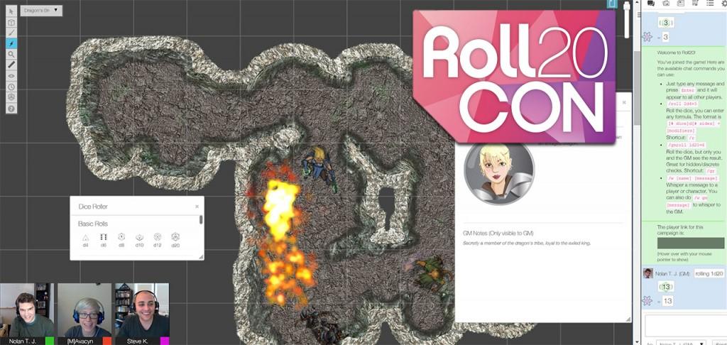 roll20-con