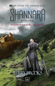 shannara-dileksarkisi-kapak
