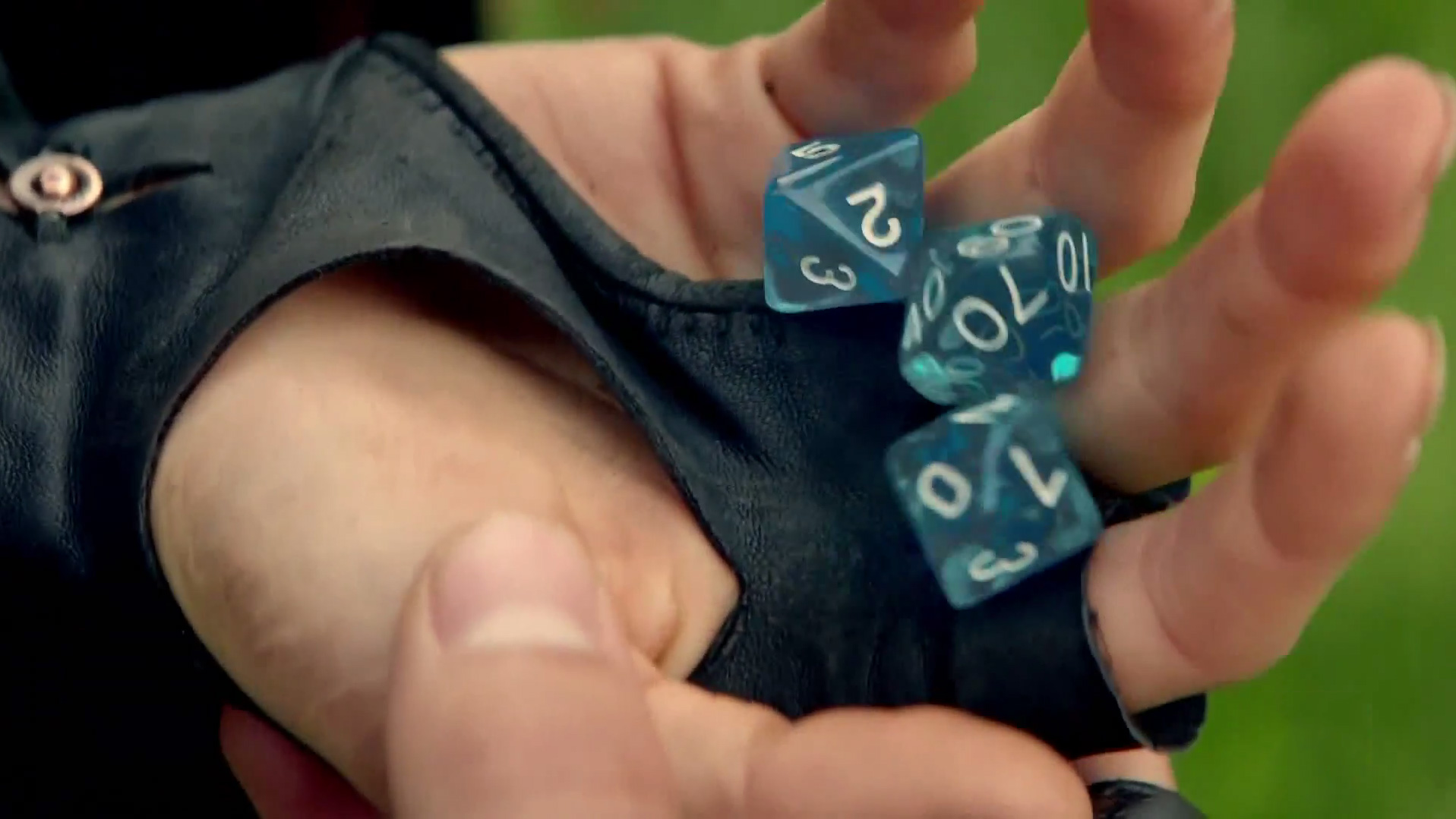 tncc provider manual 7th edition